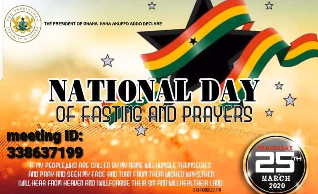 National-Day-Fasting-and-Prayer